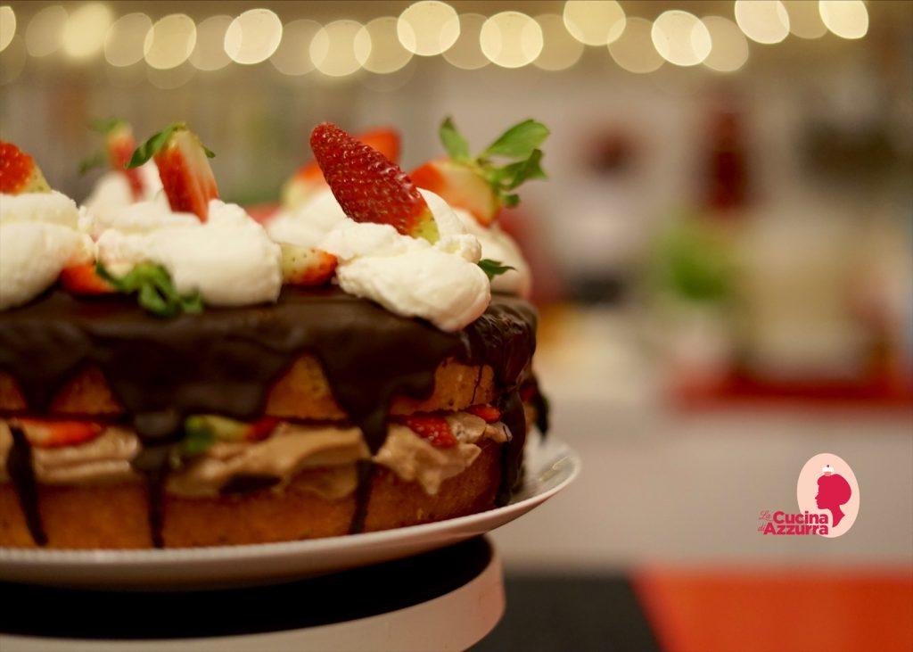 torta gemma